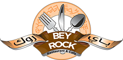 Bey Rock Restaurant & Cafe